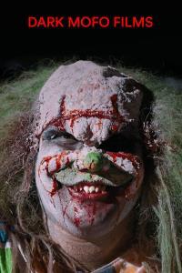 Dark Mofo Films - Spookers
