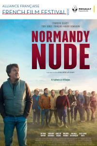 FFF - Normandy Nude