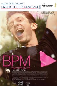 FFF - BPM (Beats Per Minute)