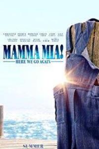 Mamma Mia 2'