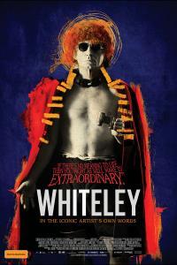 Whiteley