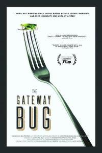 Tasmanian Eco Film Festival Mini - The Gateway Bug