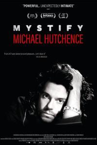 Mystify Michael Hutchence