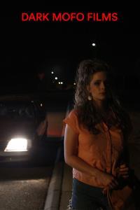 Dark Mofo Films - Hounds of Love