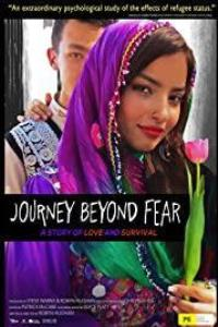 Journey Beyond Fear