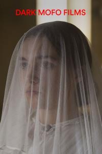 Dark Mofo Films - Lady Macbeth