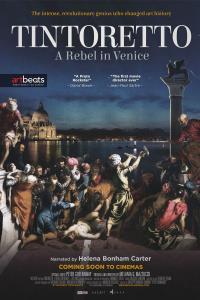 Tintoretto: A Rebel in Venice
