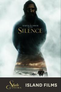 Island Films - Silence